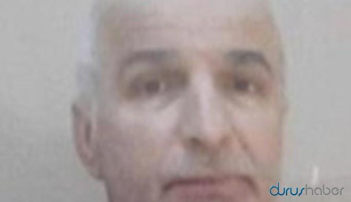 Ağır hasta tutuklu Kaya tekrardan cezaevine götürüldü