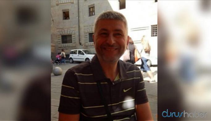 Aile hekimi koronavirüs nedeniyle hayatını kaybetti