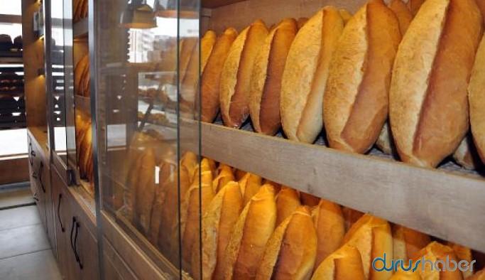 AKP belediyelerin ücretsiz ekmek dağıtımını yasakladı