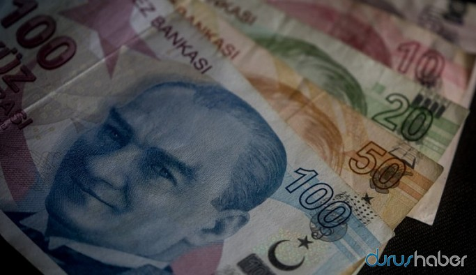 AKP'den 15 maddelik yeni korona paketi