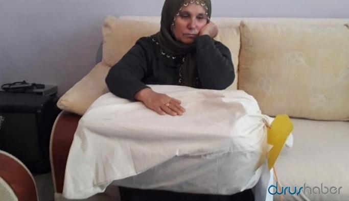 AKP'den kargoyla cenaze gönderilmesi yorumu: Usule uygun