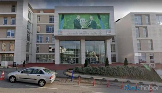 AKP'li belediyenin salgın ihalesi tanıdık isme gitti