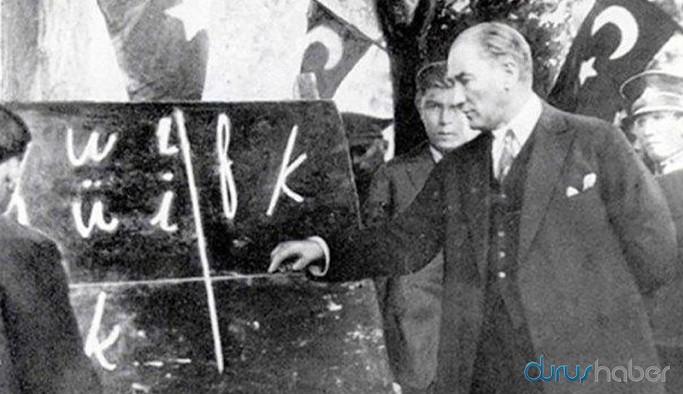 Atatürk'ün 1 milyar dolarlık mirası Hazine'ye mi aktarılacak?