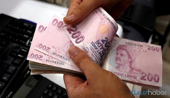 Bakan uyardı: Ödemeler için kritik tarih 26 Nisan