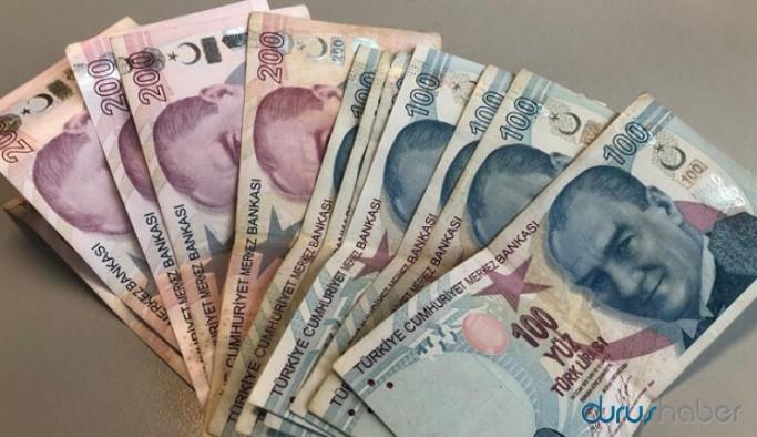 BDDK'dan kredilere ilişkin yeni düzenleme