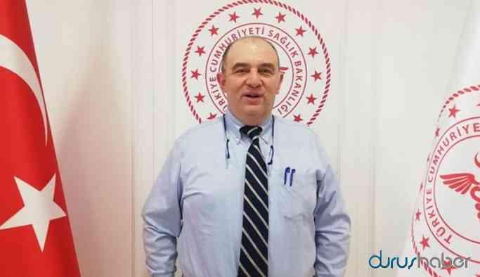 Bilim Kurulu üyesinden koronavirüs tedavisiyle ilgili iyi haber