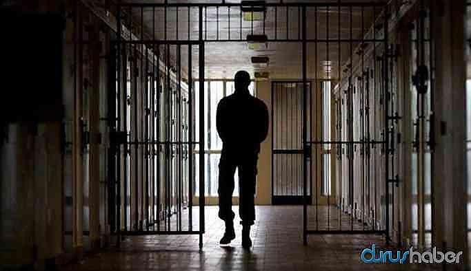 CHP infaz yasasının iptali için AYM'ye başvurdu
