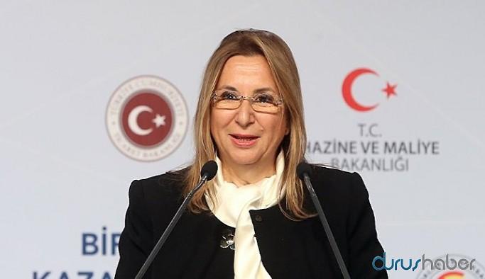 CHP'li vekil sordu, Bakan 'ticari sır' yanıtını verdi