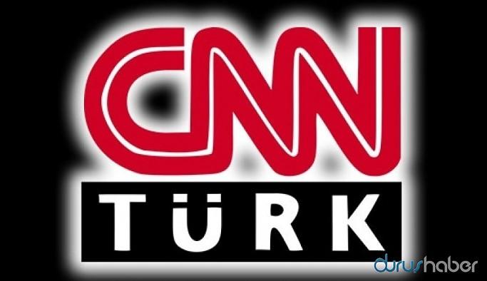 CNN Türk, Sağlık Bakanlığı açıklamadan önce Türkiye'deki vaka sayısını açıkladı