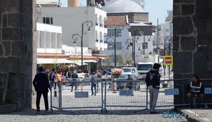 Diyarbakır'da aynı aileden üç kişi koronavirüsten hayatını kaybetti