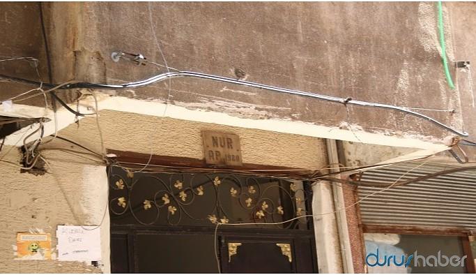 Diyarbakır'da 2 kişi koronadan hayatını kaybetti