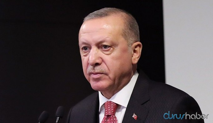 """Erdoğan'ın """"bağış kampanyası""""na en yüksek bağışı yapan 10 isim belli oldu"""