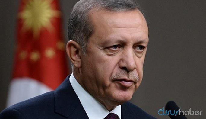 Erdoğan sokağa çıkma yasağından rahatsız mı?