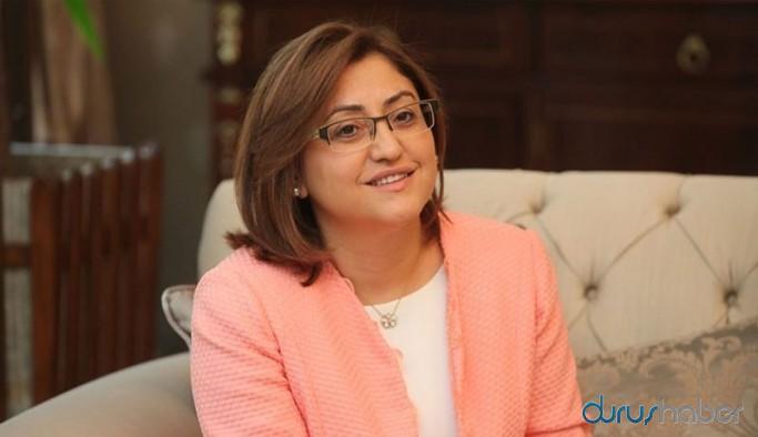 Fatma Şahin, CHP'li belediyelere 'FETÖ' benzetmesini doğru bulmadı