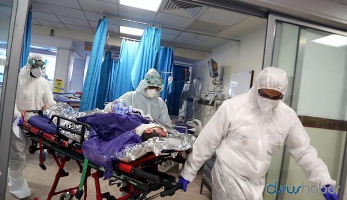 Filyasyon nedir, koronavirüs salgınıyla mücadele için Türkiye'de nasıl uygulanıyor?