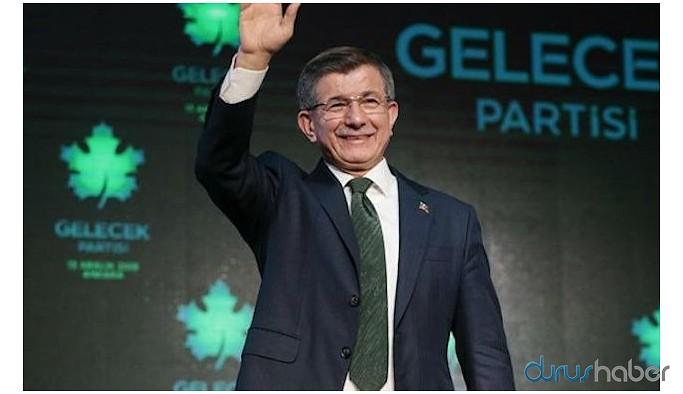 Davutoğlu'ndan 4 aşamalı 'mücadele' planı