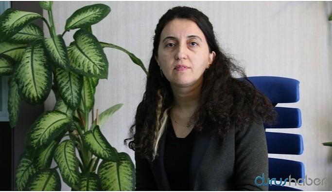 HDP Sözcüsü Günay: Son dakika yasak ölüme davetiye çıkardı