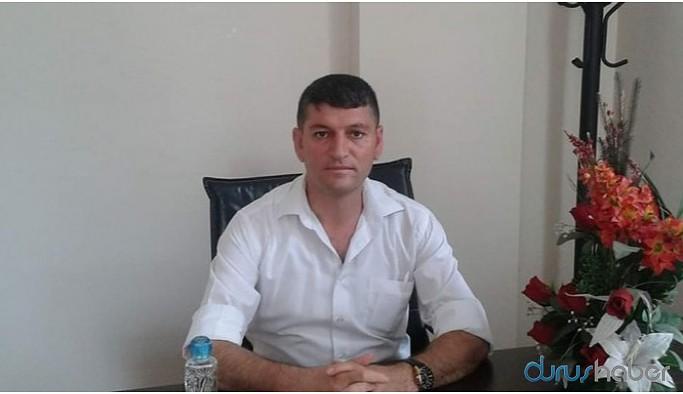 HDP'li eski eşbaşkan koronavirüsten hayatını kaybetti
