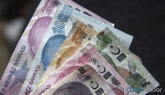 Hükümetten 'nakdi ücret desteği' açıklaması