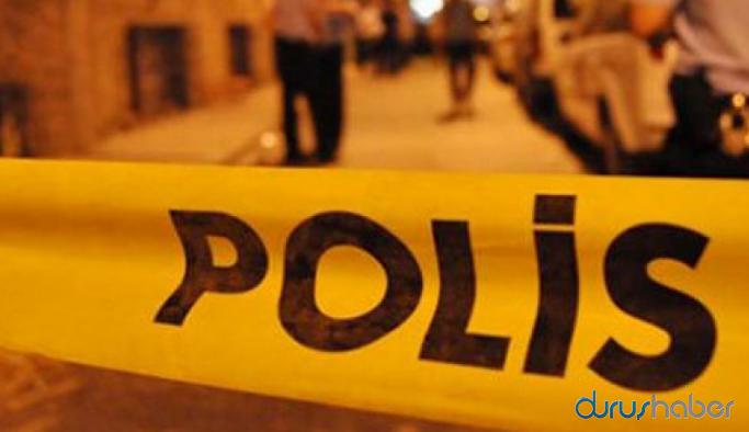 İstanbul'da koronavirüs intiharı