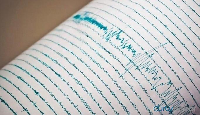 Uzmanlardan İstanbul depremindeki korkutan sesle ilgili açıklama