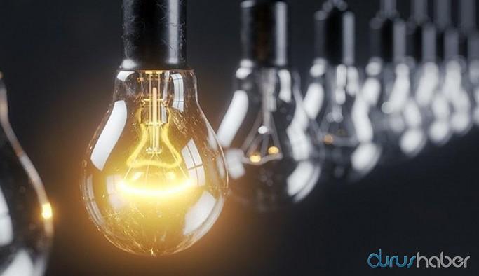 Karantina faturaları: Elektrik yüzde 58, doğalgaz yüzde 60 zamlandı