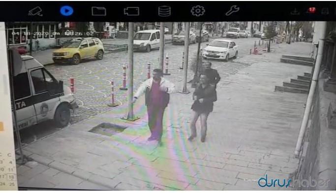 Kars Belediyesi'ne saldıranların sicili kabarık
