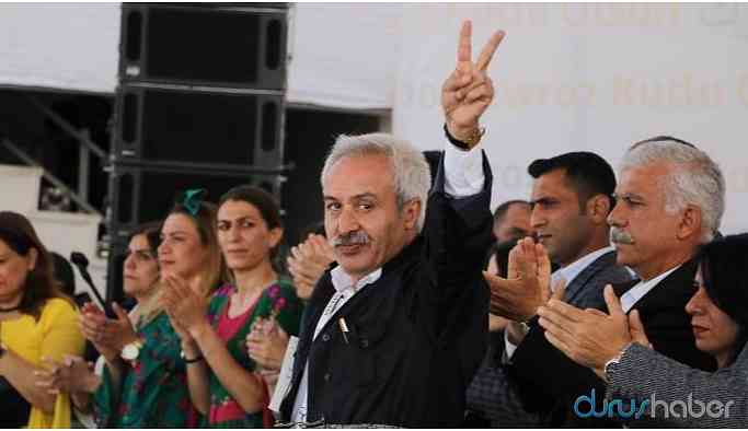 Mızraklı'ya verilen hapis cezasının gerekçesi itirafçının 'samimi' ifadesi