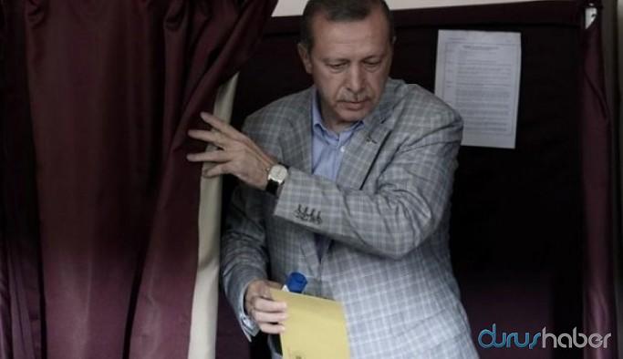Muhalefetin ortak fikri: Erdoğan erken seçime hazırlanıyor