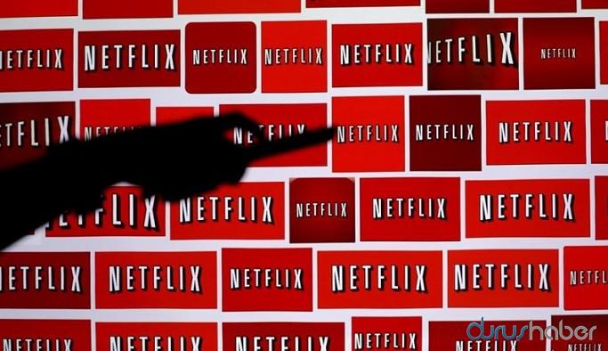 Netflix'te istediğiniz içeriğe ulaşmanın en kısa yolları: İşte gizli kodlar