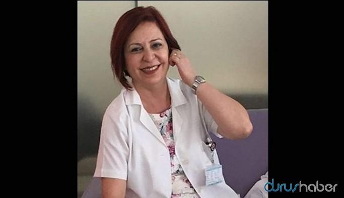 Bir profesör daha koronadan hayatını kaybetti