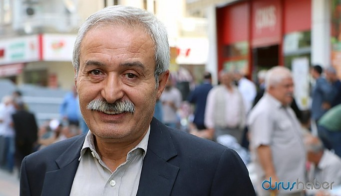 Seçilmiş Belediye Eşbaşkanı Mızraklı hakkındaki tahliye talebi reddedildi