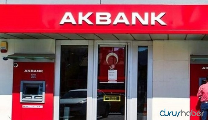Testleri 2 kez negatif çıkan Akbank çalışanı koronavirüsten hayatını kaybetti