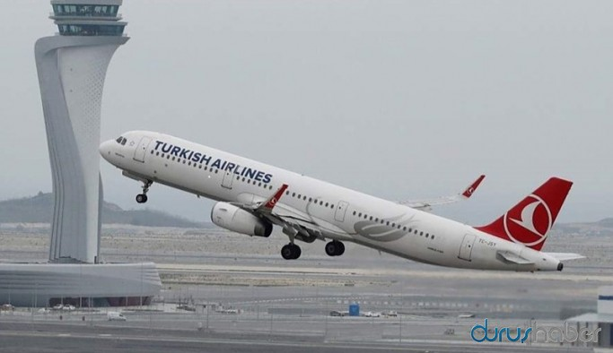THY'de bir ölüm daha: Kaptan pilot koronavirüsten hayatını kaybetti