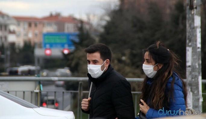 'Türkiye'de hastalık yükselme trendinde'