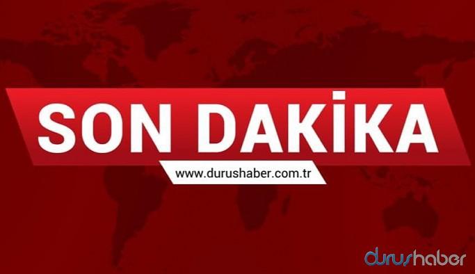 Türkiye'de koronavirüsten 106 kişi daha hayatını kaybetti