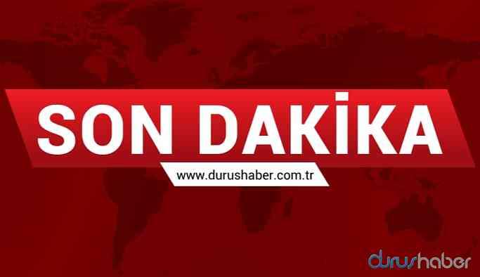 Türkiye'de koronavirüsten hayatını kaybedenlerin sayısı 501'e yükseldi
