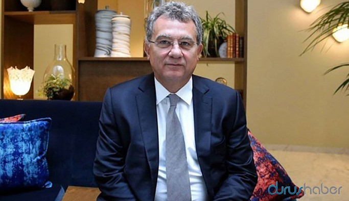 TÜSİAD Başkanı Kaslowski: Herkes borç çevirmeye çalışıyor