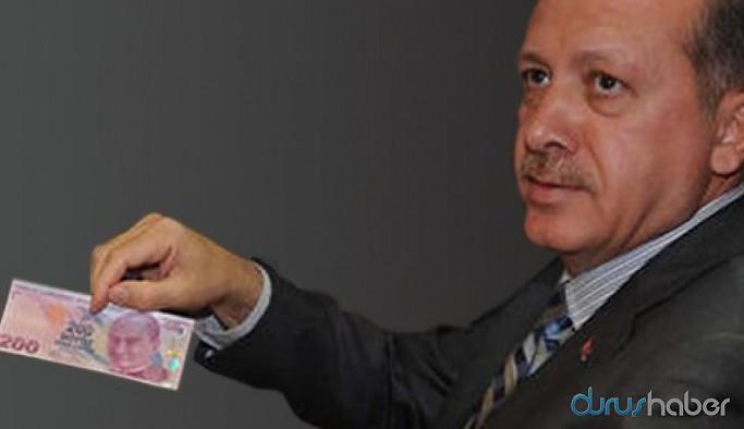 Valilikten 'Erdoğan'ın kampanyası'na katılım' talimatı. İşte talimattaki skandal ifadeler