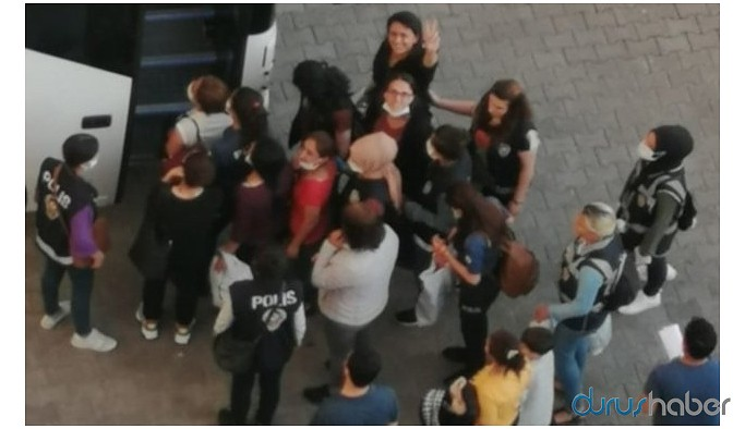 Ahmet Türk: Anlamamışlarsa Amed zindanına baksınlar