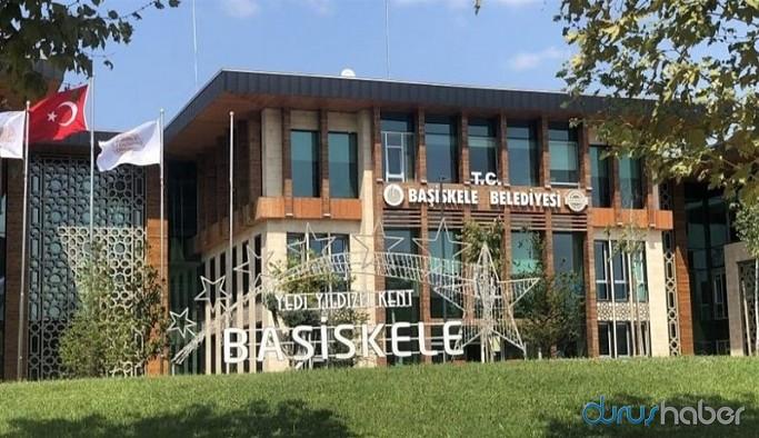 AKP'li belediyeye lüks 'bağış'