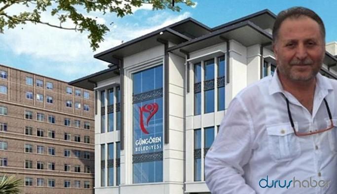AKP'nin koronavirüs fırsatçılığı... 2 milyonluk yardım ihalesi yine tanıdığa gitti
