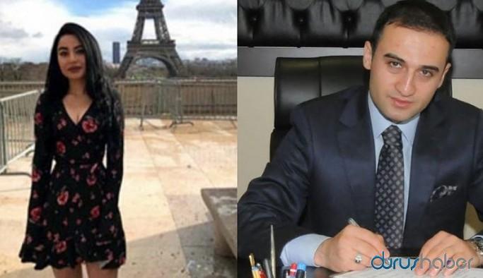 AKP'li meclis üyesi, Zeynep Şenpınar cinayetini skandal sözlerle meşrulaştırdı