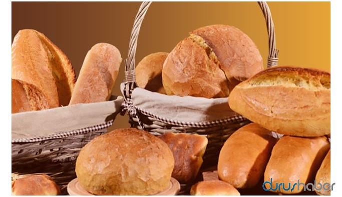 Ankara Halk Ekmek: Ekmek üzerinden iftira atılıyor