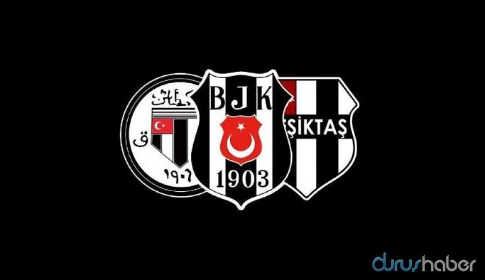 Beşiktaşlı futbolcuda koronavirüs tespit edildi