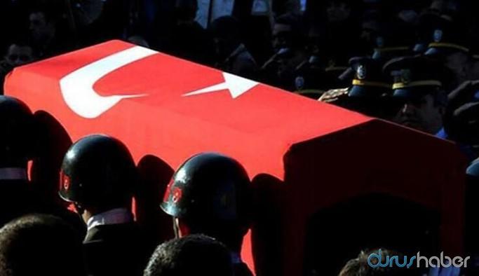 Bitlis'te iki asker yaşamını yitirdi