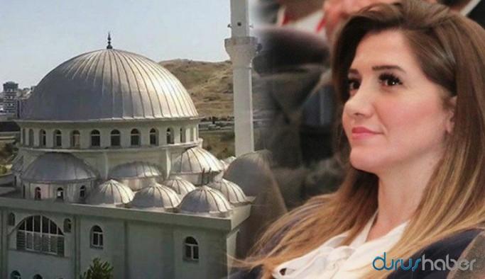 'Çav Bella' provokasyonunda tutuklanan Banu Özdemir için tahliye talebi