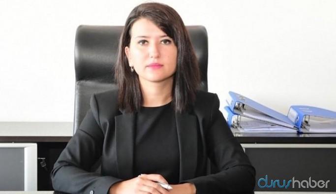 CHP'li Gökçen'den Silivri Cezaevi açıklaması