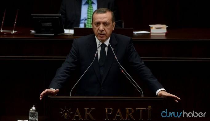 Erdoğan'ın açıklamasının ardından Saadet Partili isim erken seçim tarihi verdi