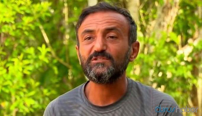 Ersin Korkut köpeği Mes'in ölümünün ardından ilk kez paylaşım yaptı